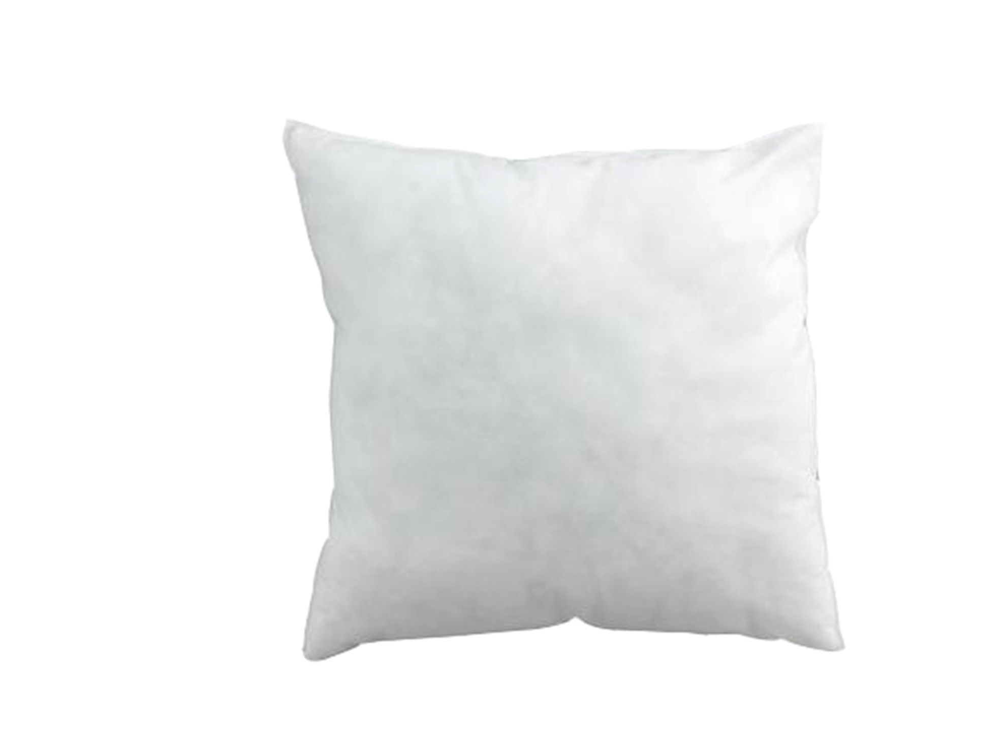 CWF Polyester Pads