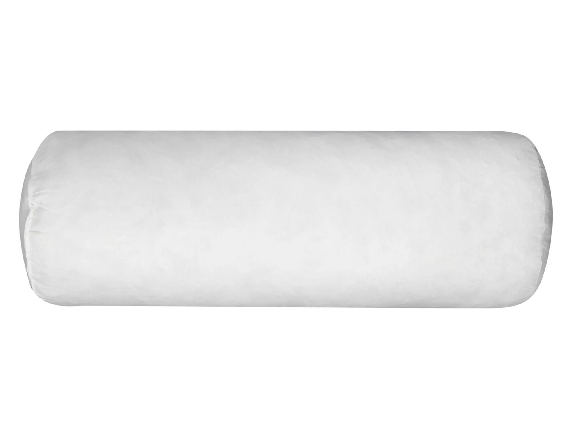 CWF Duck Feathered Bolster Rolls