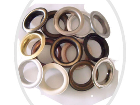 Picture for category Eyelets