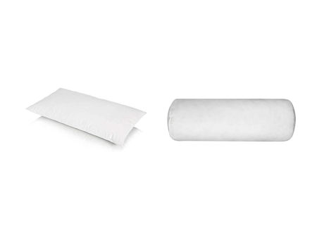 Picture for category CWF BOLSTER PADS