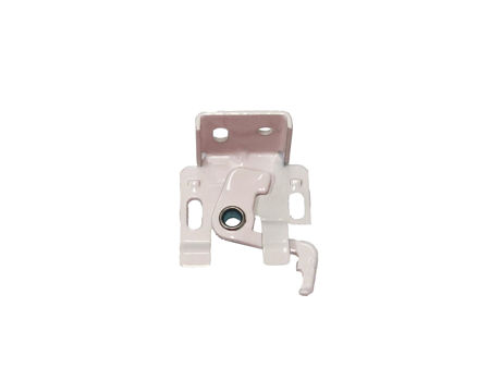Picture for category Universal Brackets