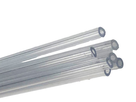 Picture for category Clear Rods