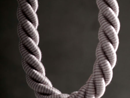 Picture for category Ginni Rope