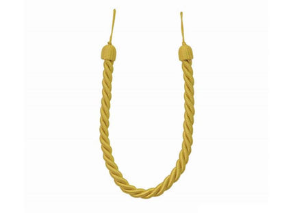 Picture of Ginni Rope Gold
