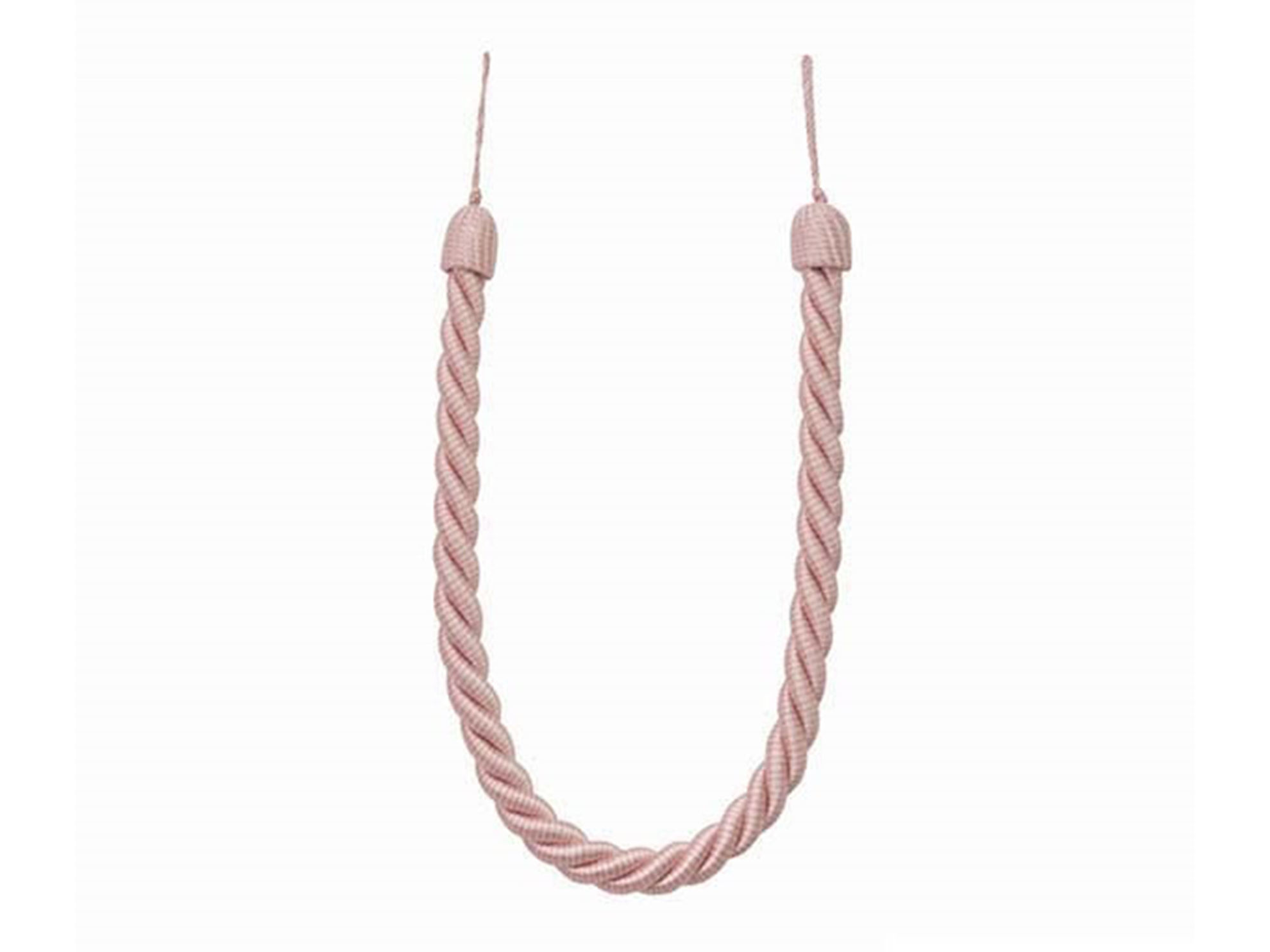 Picture of Ginni Rope Blush