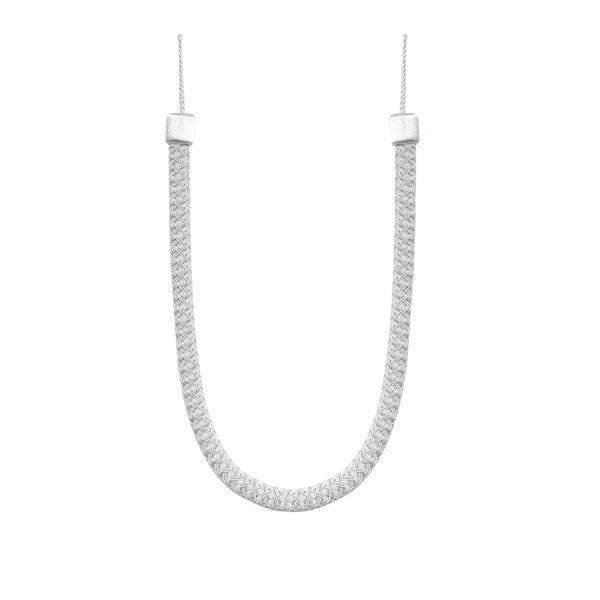 Picture of Tresse Silver