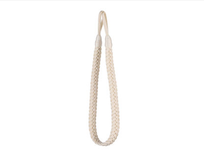 Picture of Bangkok Rope white
